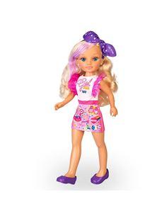 Nenuco - Boutique con Muñeca