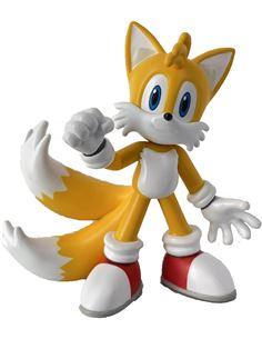 Perplexus Rubik 2x2