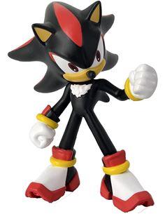 LOL Surprise! - OMG Remix Lonestar