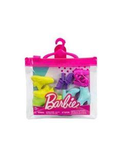 Pablo Escobar - The BoardGame