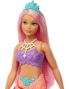 Puzzle Curiosidades del Mundo (350 piezas)