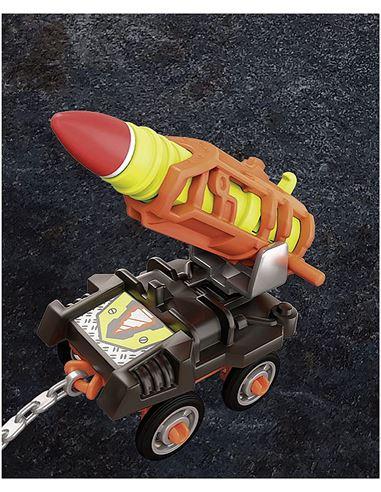 Nenuco - Mi Primer Baño - 13004832