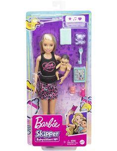 Puzzle 3x49 Superzings