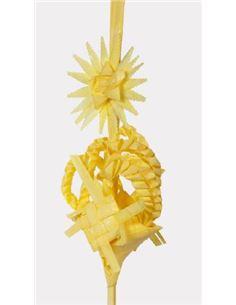 Vehiculo con Texturas - Soft Clemmy