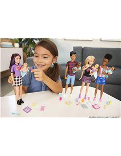 Mickey Mouse - Primeros Gateos