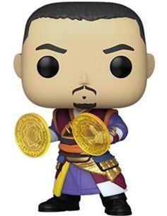 Air Hogs Zero Gravity Laser Radio Control de Bizak