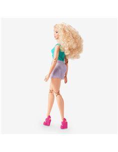 Clank! - Aventura de Construción de Mazos