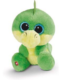 Puzzle - Frozen 2 (2x20)