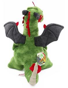 Princesa Disney con Brillo - Muñeca Bella