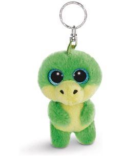 Speed Cup de Luxe