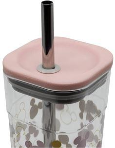 Correpasillos - Baby Rodeo 3 en 1