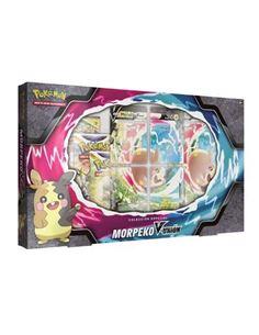 Cubos Apilables - Torre 2 en 1