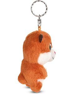 Marionetas de dedo - Caperucita roja