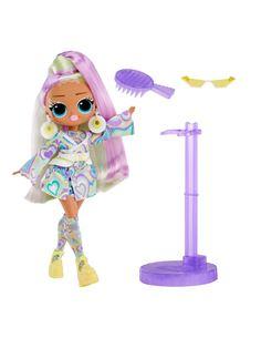 Funko Pop XL - Pikachu Pokemon 353