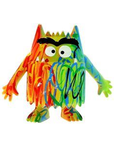 Ilustres Ignorantes - Juego de mesa