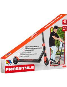 Toro Tejano Longhorn