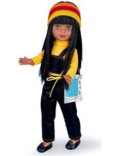 Mascara Ladron La Casa de Papel