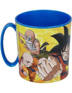 Llibre - El timbaler del Bruc (Ed. Català)