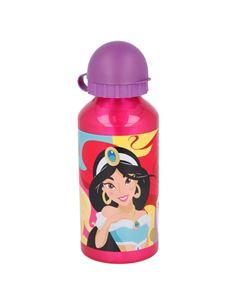 Set De 2 Pulseras - SoundMoovz Crea Sonidos