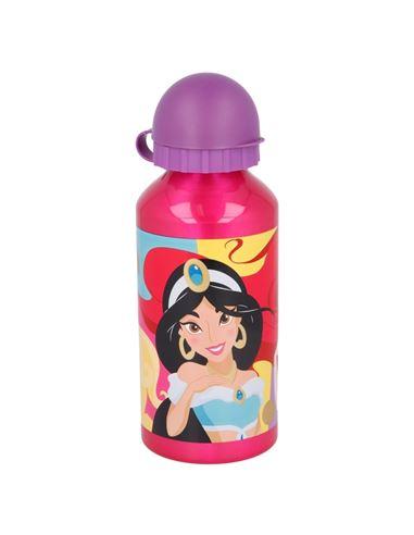 Set De 2 Pulseras - SoundMoovz Crea Sonidos - 06141238