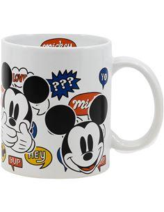 Carcassone (Edición Catalan)