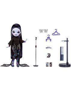 Llibre - El Sastre Valent (Ed.Català)