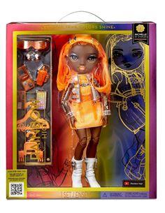 Dinosaures Sorollosos (Botons Sonors)
