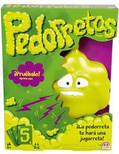 Puzzle - Paseo Romantico Paris 500 pcs