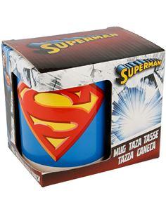 Puzzle - DC: Batman Villanas 1000 pcs