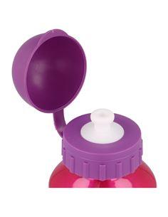 Puzzle - DC: Impossible Batman 1000 piezas