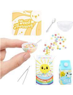 DOMINO EXPRESS AMAZING LOOP.