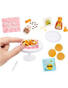Mascarilla Facial - Mad Beauty: Ursula