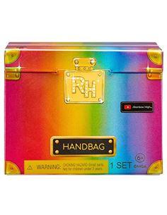 Mascarilla Facial - Mad Beauty: Malefica