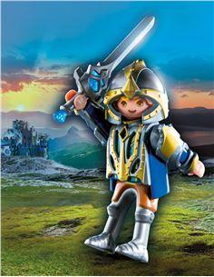 Set de Maquillaje - Frozen 2