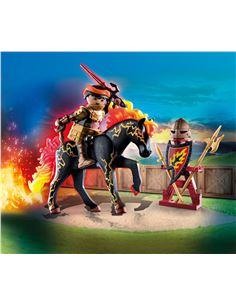 Mascarilla - Pack 2 Aguacates Mr.Wonderful Infanti