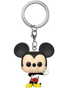 Set de Papeleria - Marvel: Libreta con Boligrafo