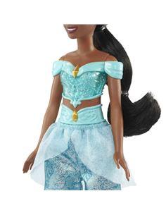 Mr.Wonderful - Altavoz Bluetooth Corazón
