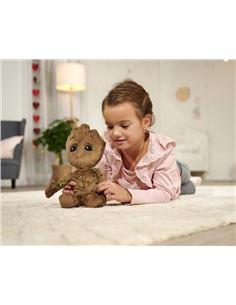 Memo: Fotos de animales - Juego de memoria