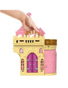Baby Uniconio (Luz y sonido)