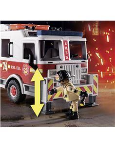 Cubo de Actividades - Soft Clemmy