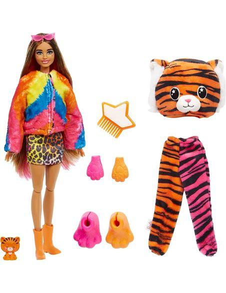 Similo - Fabulas - 50362997