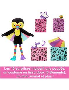Zapatillas 3D - Baby Shark (Talla 25/26)