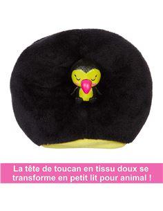 Zapatillas 3D - Baby Shark (Talla 23/24)
