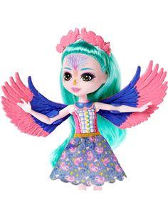 Zapatillas 3D - Baby Shark (Talla 29/30)