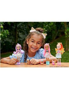 Zapatillas 3D - Baby Shark (Talla 27/28)