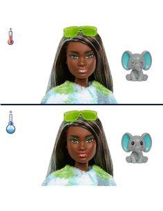 Set Avengers Caja Metal (Talla 7-8)