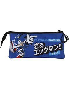 Sudadera Capucha Avengers Talla XL
