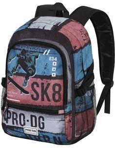 Sudadera Capucha Avengers Talla M