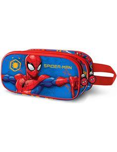 Sudadera Capucha Avengers Talla L