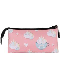 Camiseta Avengers Talla S